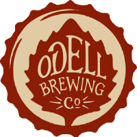 Odell Brewing Co. Fort Collins, CO | Vail Craft Beer Classic