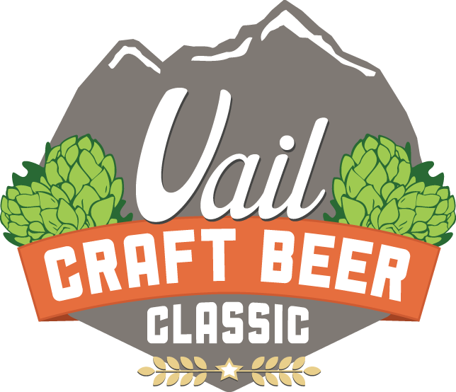 Image result for vail craft beer festival