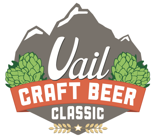 Vail Craft Beer Classic [logo]