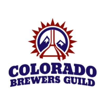 colorado-brewers-guild-vail-craft-beer-classic-logo