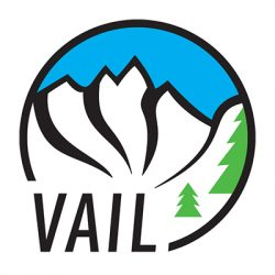 town-of-vail-craft-beer-classic-logo