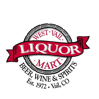 west-vail-liquor-mart-vail-craft-beer-classic-logo